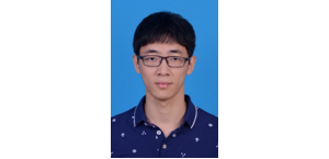 20160608-18王旗龙:Codebook-free single Gaussian for image classification