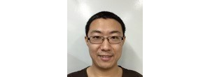 20160713-22 Huazhu Fu:Introduction of co-saliency detection and co-segmentation