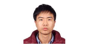 20160824-28 杨建伟:Unsupervised Representation Learning Jointly with...