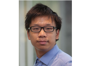 20170111-02 Jun-Yan Zhu:Deep Learning for Visual Synthesis and Manipulation