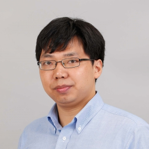 20180711-20 郑银强:Data-driven Optimal Camera Response Selection and Design for ...