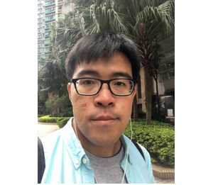 20180905-28 马锦华:Towards Assumption-free Unsupervised Domain Adaptation for ...
